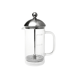 Trendglas Jena Elegance French press 0,35 l