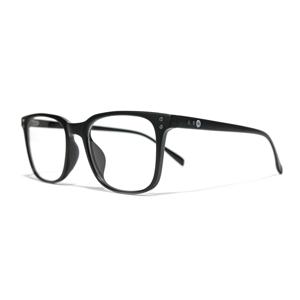 BrainMax BrainMarket brýle blokující 15% modrého světla, Slim