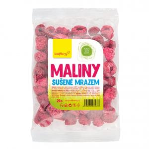 Wolfberry Maliny, 20 g