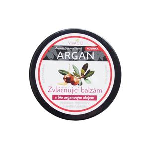 Zvláčňující balzám s BIO arganovým olejem Vivaco 100 ml